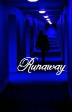 The Runaway, Joshler [Completed] by pileofpoetry