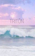 Tritón - HunHan by ItsUltraviolence