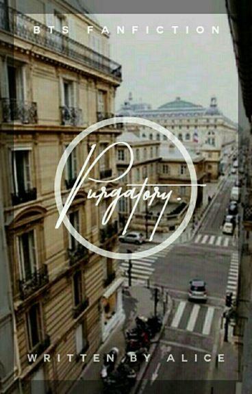 purgatory. » bts