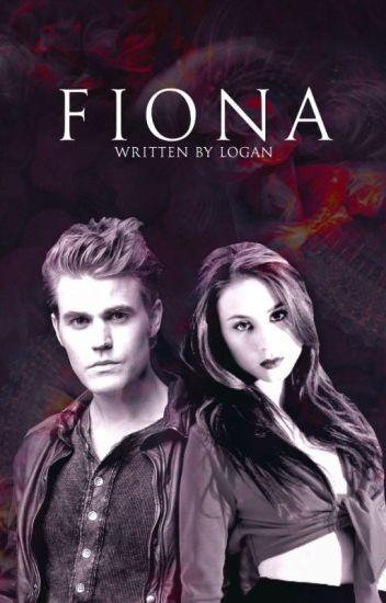 Fiona » S.Salvatore