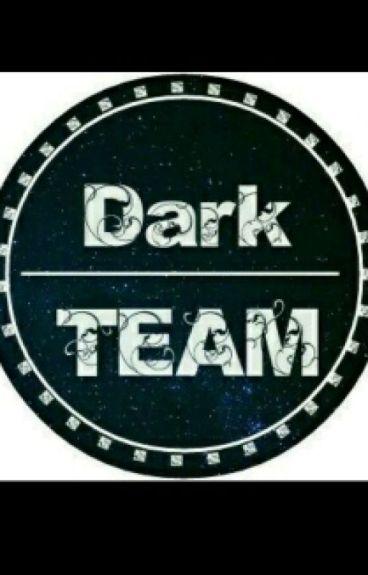 Gia Tộc Dark