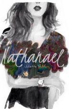•Nathanael• by BreastBreaker