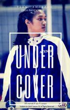 Undercover (JiBea) by TeamJiaMorado
