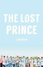 The Lost Prince || Seventeen by wonwonu