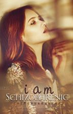 I Am Schizophrenic by TheMennaAshraf