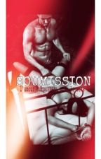 SOUMISSION by baby_badd
