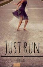 Just run by KelseyMD