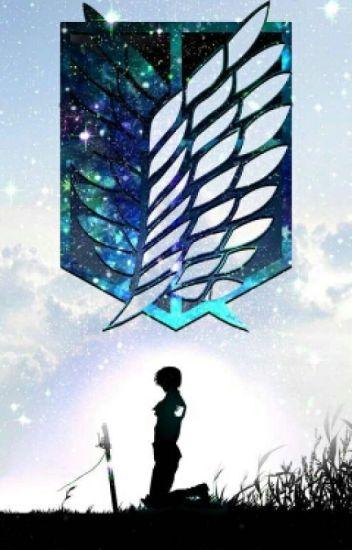 Shingeki no Kyojin Zodiacs