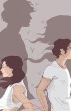 Innamorata Di Mio Fratello  by piccolamonella03