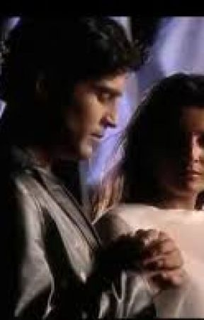 Rajveer -Naina-You are my everything by NikkiAngelic