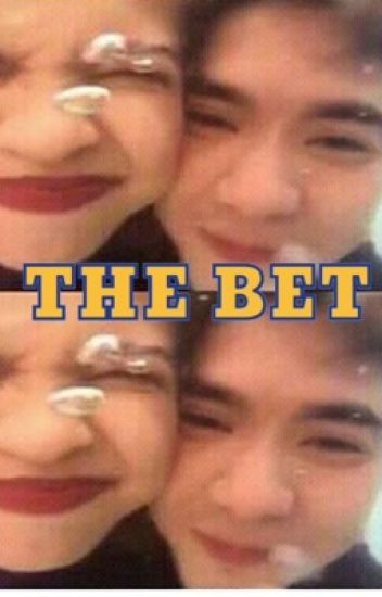 The Bet (ALDUB)
