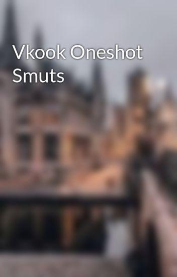 Vkook Oneshot Smuts