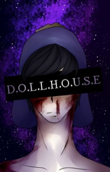 Dollhouse (COMPLETED)(South Park)
