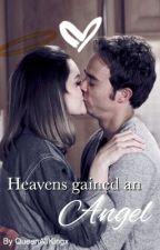 Heavens gained an angel [CORONATION STREET] by rydelsglitter