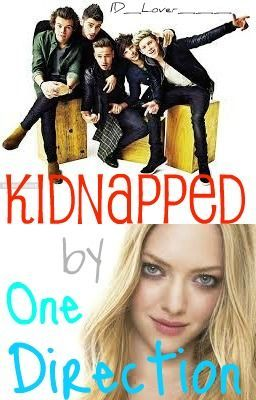 ... one direction source http www wattpad com 23947249 kidnapped by one