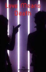 A year || e.d by DeadlyDolan