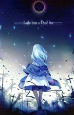 [ Song Ngư Harem ] Cùng yêu một cô gái [DROP] by YukariPis_Blue