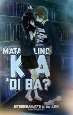 Matalino ka 'di ba? {BTS FF - Park Jimin} by SiyoonieAnj17