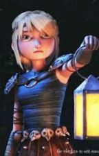 HTTYD Watches RTTE Clips by Ivy_Romave