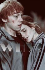 Warum man Romione shippen sollte 2 by my_friendfiction