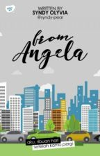 From Angela by syndy-pear