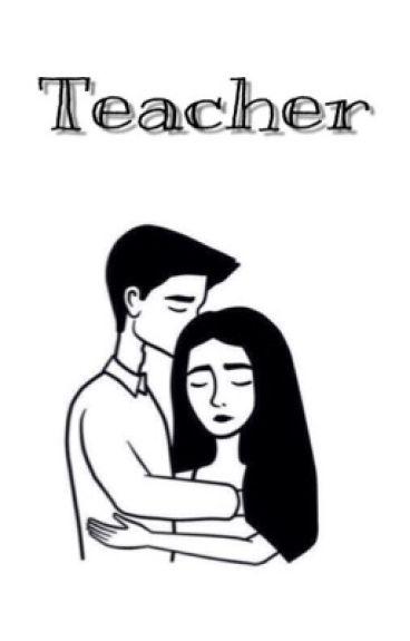 Мой учитель- футболист #Wattys2016