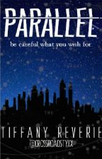Parallel by styxx-