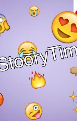 storytime storytime 1 comment j 39 ai pi g mon ex wattpad. Black Bedroom Furniture Sets. Home Design Ideas