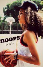 Hoops by -acacia