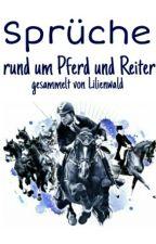 Mythos Pferd by Lilienwald