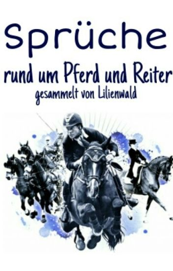 Mythos Pferd