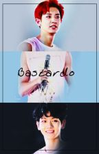 Bastardo {ChanBaek/BaekYeol} by Emiita13