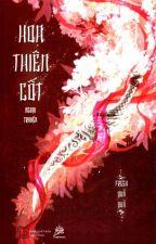 Hoa Thiên Cốt Ngoại truyện - Fresh Quả Quả by MoonlightSoShi