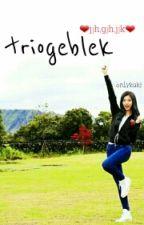 triogeblek • jjh,gjh,jjk by onlykuki
