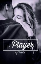 The player by failingatlove