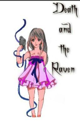 Đọc truyện Death and the ravens