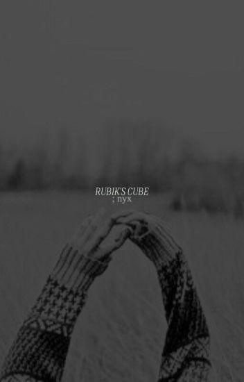 rubik's cube (merthur au   en) ✓