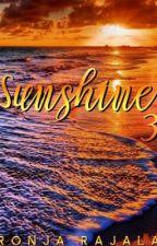 Sunshine 3 ; l.h (Finnish) by tacogoat