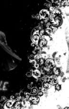 Invisible ~ James Maslow Y Tu (Cancelada Por Un Tiempo) by MaslowWoods