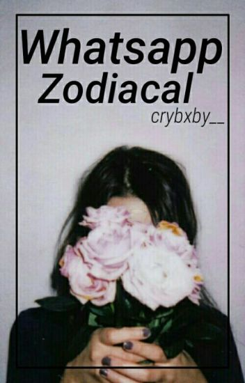 Whatsapp Zodiacal