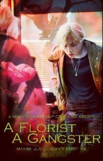 A Florist A Gangster