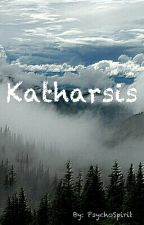 Katharsis by OnlyASpirit