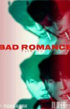 Bad Romance (Enemy Beside Me) by YangGeun