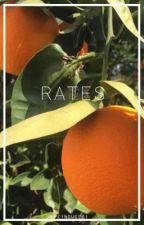 rates by rafaellabeckran