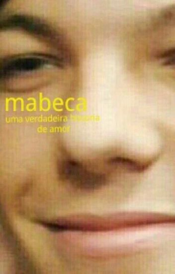 mabecao%%%