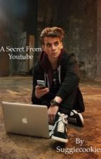 A secret from YouTube  ( Joe sugg FANFICTION ) by musicallyniamh