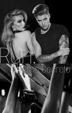Run:O Inferno Secreto|•Justin Bieber• by BabyGirldoShawn