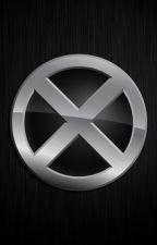 X-Men Preferences by ScottSummersGirl
