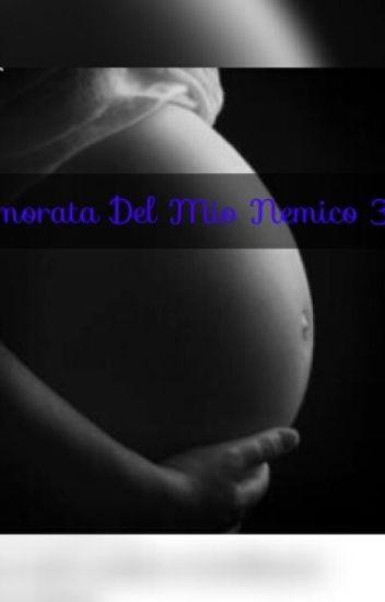 Innamorata Del Mio Nemico 3 L.H.-Sequel Of Innamorata Del Mio Nemico 2-