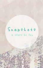 Snapshots by Novemberwinds
